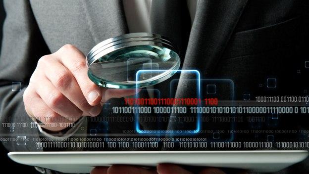 borrar-datos-personales-sos-internet-computer-hoy
