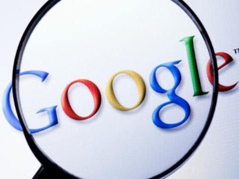 condena-google-sos-internet-la-nacion