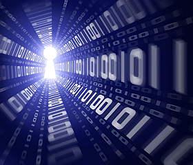 datos-internet-sos-internet-la-2