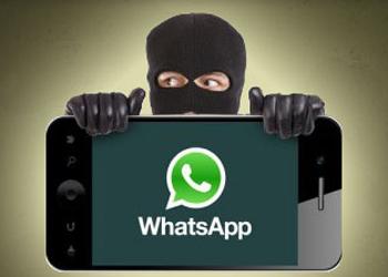 espia-whatsaap-sos-internet-la-informacion