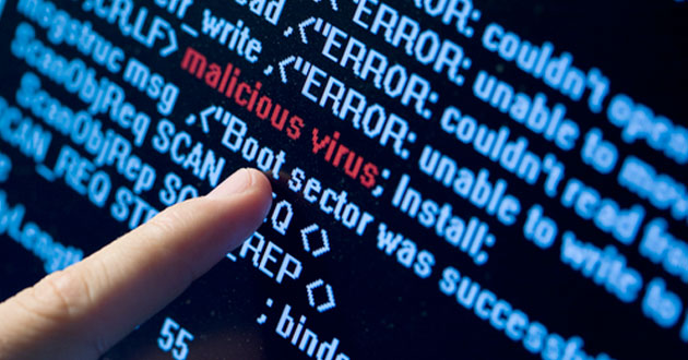estafa-virus-informatico-sos-internet-el-mundo