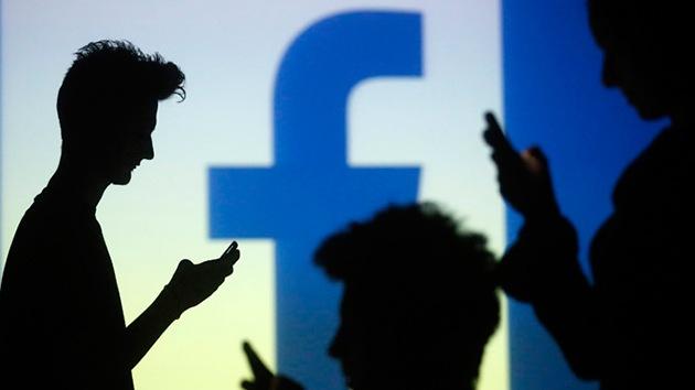 experimento-facebook-sos-internet-la-nacion