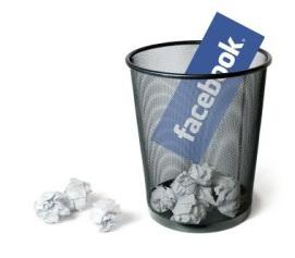 facebook-borrar-perfil
