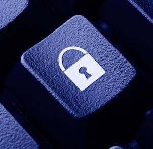 fraude-online-sos-internet