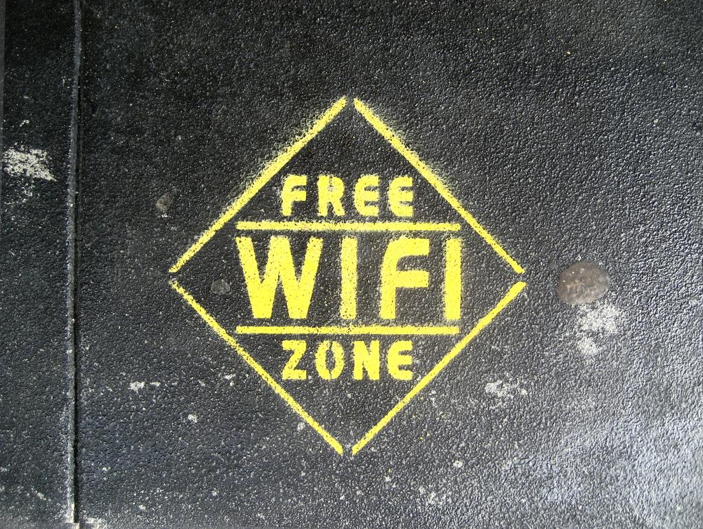 free_wifi_zone
