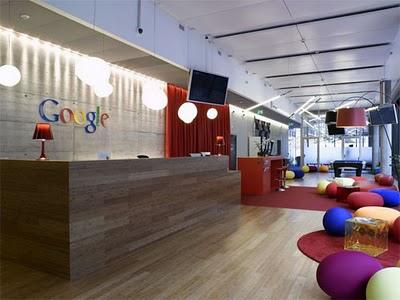 google-consejos-seguridad-sos-internet-vanguardia