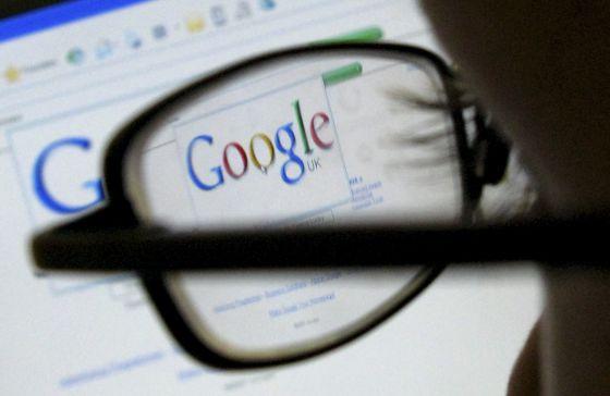 google-derecho-olvido-sos-internet-la-vanguardia