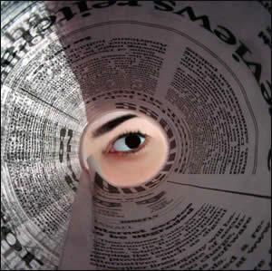 privacidad-intimidad