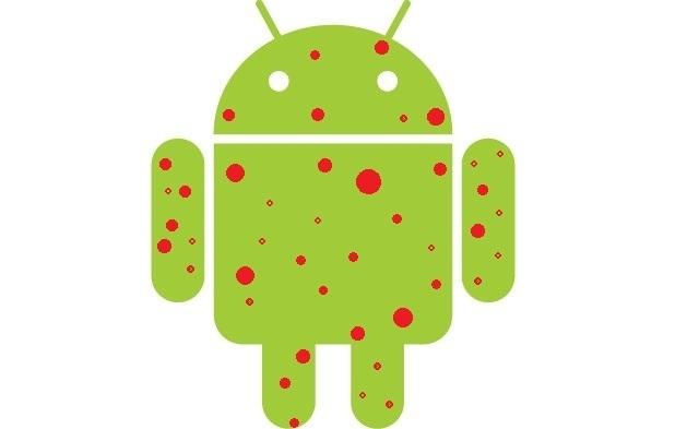 programa-malicioso-android-sos-internet