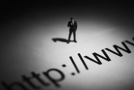 reputacion-online-sos-internet-el-faro-digital