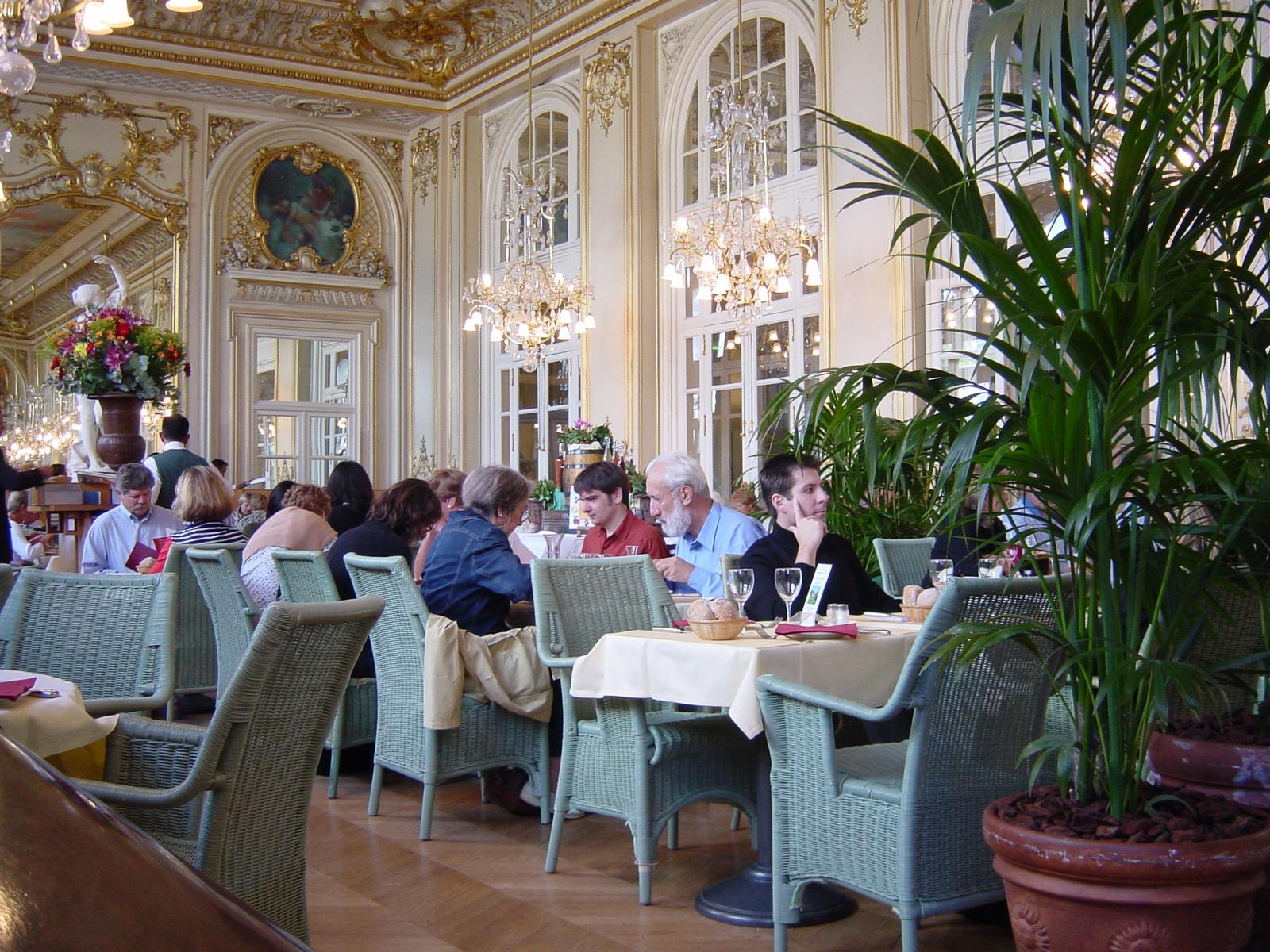 restaurant-reputacion-sos-internet