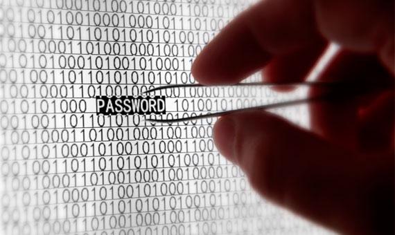 robo-datos-20-minutos-sos-internet