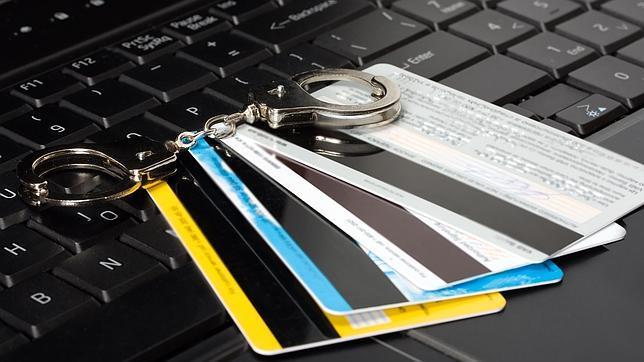 tarjeta-extraviada-estafa-sos-internet-europa-press