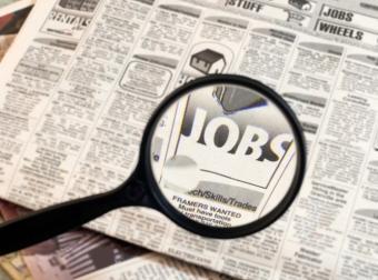 trabajos-falsos-internet-sos-internet-el-mundo