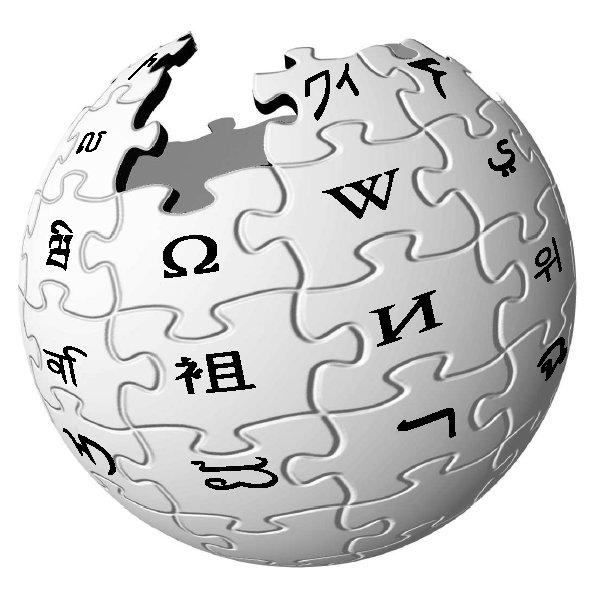 wikipedia-derecho-olvido-sos-internet-vanguardia